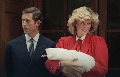 princ čarls, kamila, princeza, dajana, ledi di, monarhija, engleska, princeza, princ