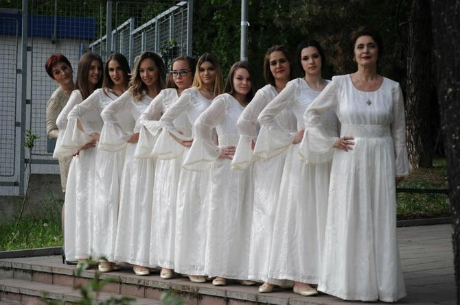 Škola za negu lepote predstaviće u Sanremu Srbiju i njene lepote