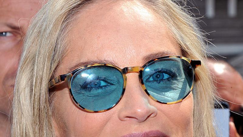 Szemüvegben sokkolnak a sztárok - Blikk Rúzs 936ddef382