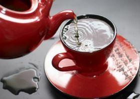 Egy csésze tea éppolyan jó folyadékpótlás 7181ee7158