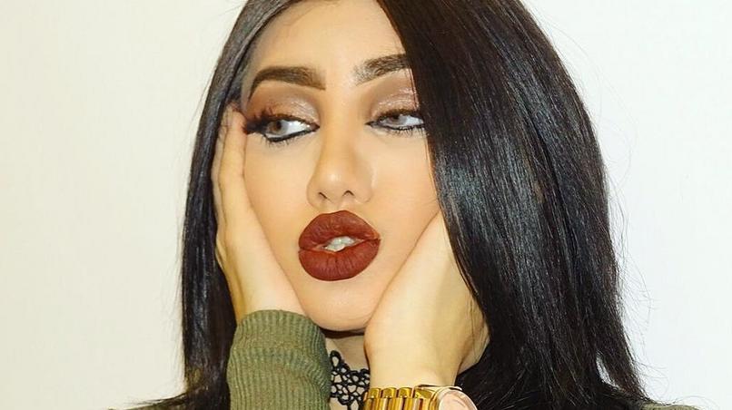 Tara Fares war einer der erfolgreichsten Bloggerinnen im Irak