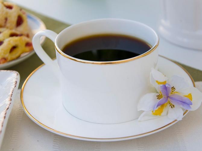 U jutarnju kafu dodajte pola kašičice OVOG ZAČINA: I zaboravićete na želju za SLATKIŠIMA