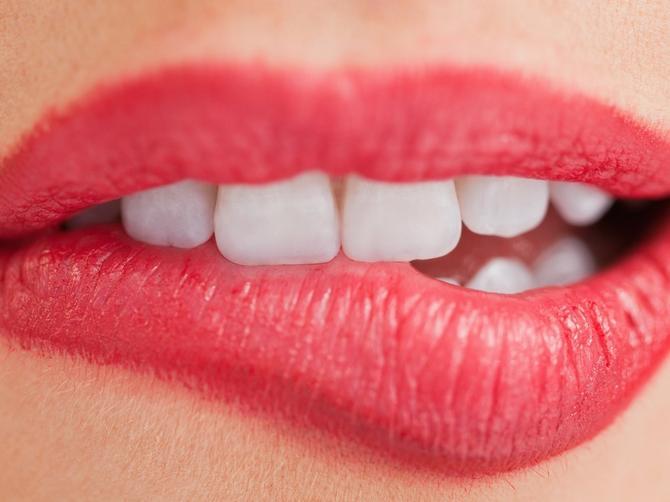 Da li je ukus metala u ustima znak za uzbunu?