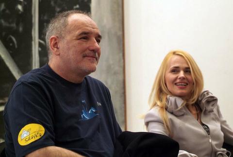Đorđe Balašević danas puni 58 godina