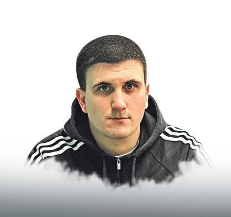 Humanost kao poziv: Jovan Simić