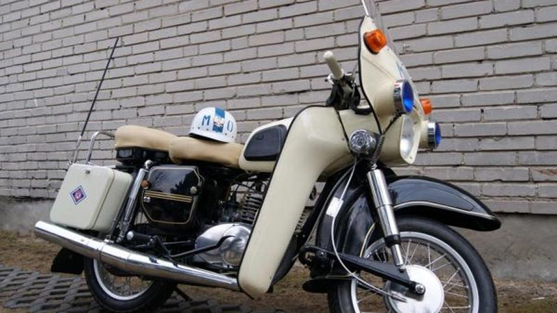 mz es 250 2 trophy milicyjne trofeum moto. Black Bedroom Furniture Sets. Home Design Ideas
