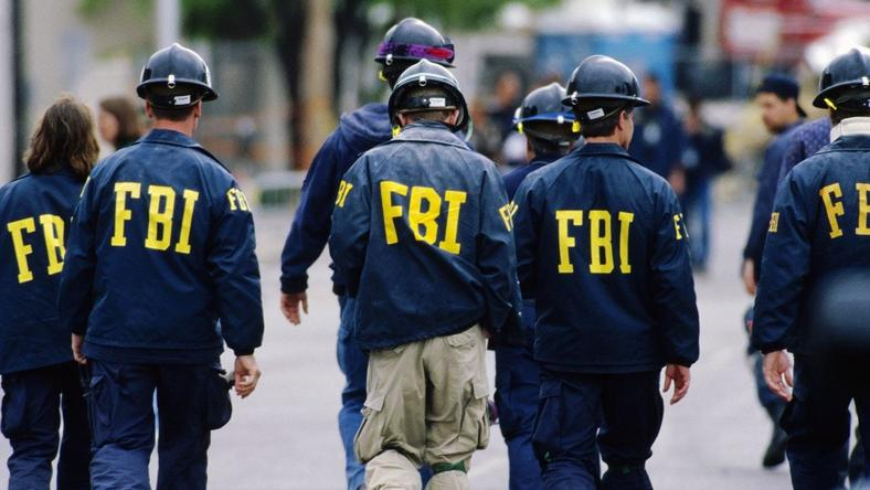 Federal Bureau of Investigation arrests 3 Kenyan-Americans linked to ISIS terrorist group