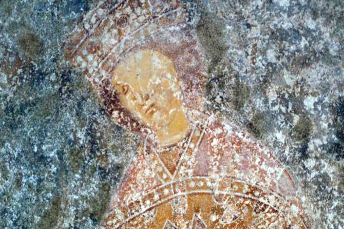 Bila je srpska kraljica francuske krvi, vladarka Doline jorgovana. Čime je to zadužila Srbiju, koja je slavi kao svetiteljku?