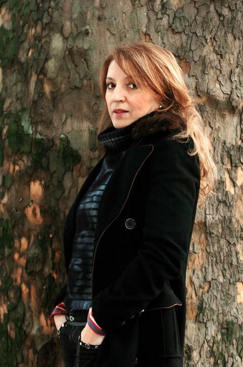 Mirjana Karanović: Malo mi je frka od budućnosti