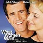 "Soundtrack - ""What Women Want"""