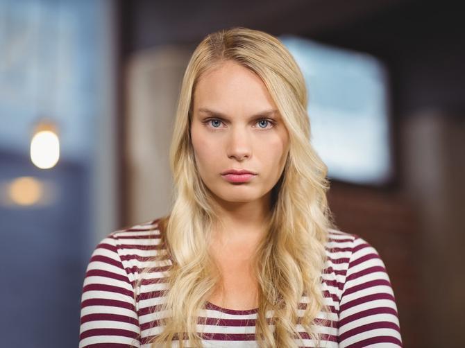 Uhvatila je muža kako tajno posećuje erotske sajtove: Povredio ju je do srži i OVAKO mu je uzvratila!