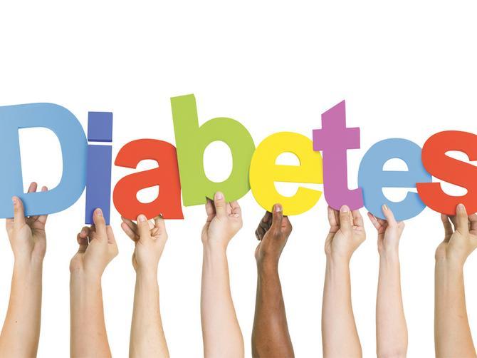 Operacija protiv gojaznosti leči dijabetes