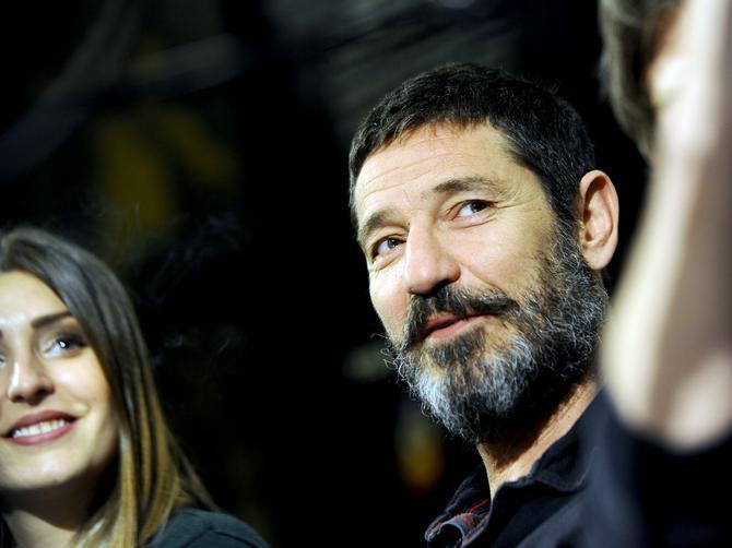 Jedna je od najlepših naslednica u Srbiji: Pokazala je da nije samo ćerka poznatih glumaca!