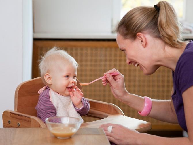 Počinjete sa dohranom? Ovo morate da znate!