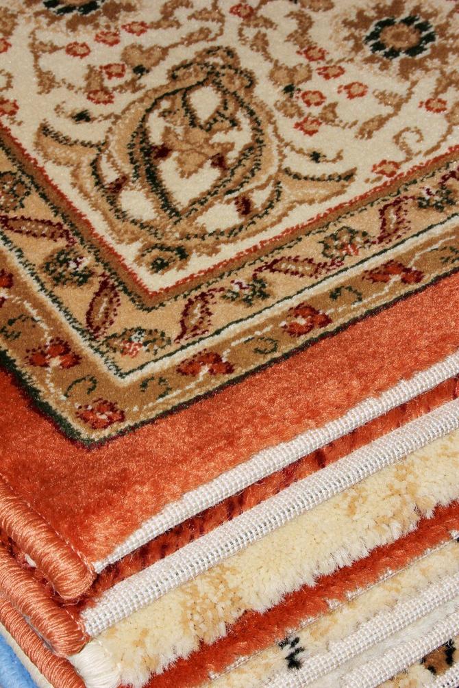 Uklonite prašinu sa tepiha, ali i neprijatne mirise