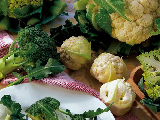 I za one izbirljive: Posle ovoga karfiol i brokoli nikada više nećete spremati kao ranije