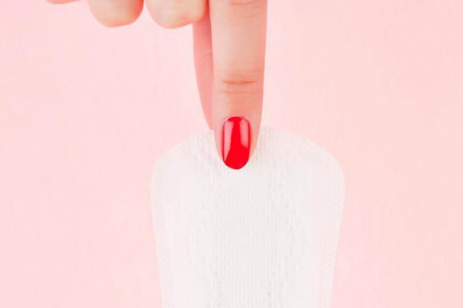 Menstruacija mnogo govori o nama: Svaki detalj je važan! Saznajte!