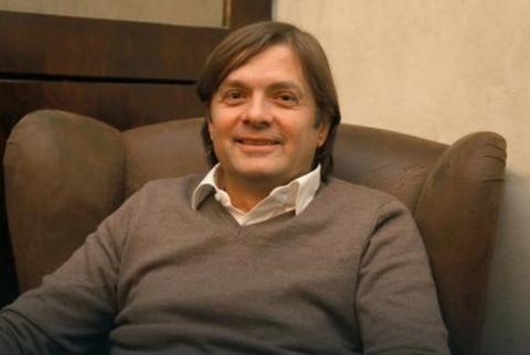 USKORO ĆE POSTATI OTAC! Evo šta je presrećni Milan Popović rekao o dolasku prinove!
