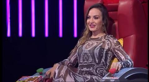 DRUGA ŽENA? Pogledajte kako je Jelena Tomašević izgledala na početku karijere! VIDEO