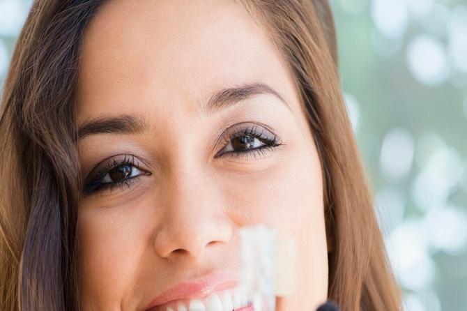 Kako smo živele bez ovoga: Osam trikova za šminkanje koje svaka žena mora da zna!