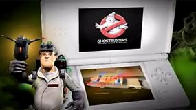 GhostBusters: The Video Game cz.6