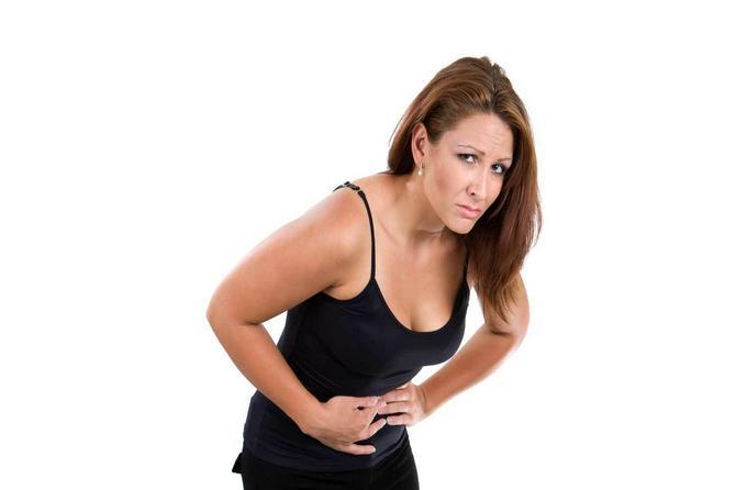 Da želudac radi kao sat: Jedna metoda može da vas spase bolova, gorušice i NEPODNOŠLJIVOG NADIMANJA!