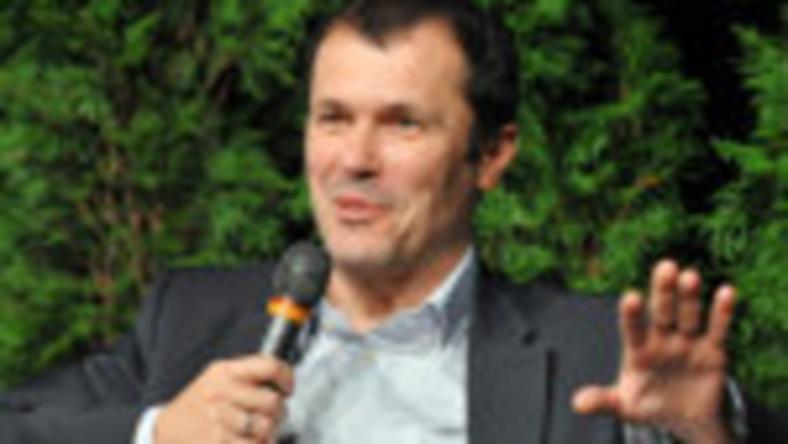 Giró-Szász András lehet a kormányszóvivő - Blikk.hu a1cd790835
