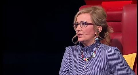"""Leontina potkačila bivšeg dečka u """"Pinkovim zvezdicama"""": Joksimoviću se OVO neće svideti!"""