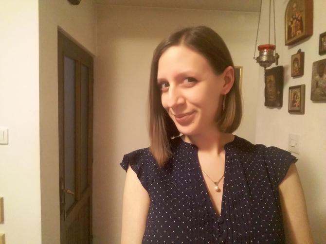 Ana Jović je rekla direktoru da je trudna: Njegova reakcija je ostavila bez teksta
