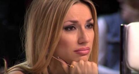 UTUČENE: Rada se oprostila od Đoše, a Milica Todorović ne može da veruje da je umro samo nekoliko dana nakon što su sarađivali