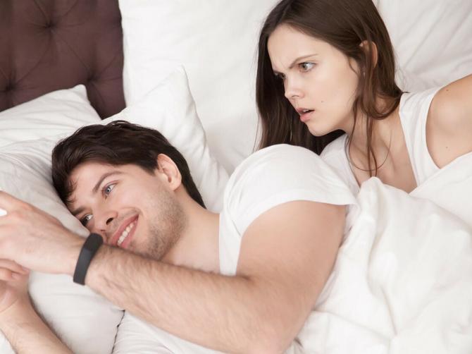 Zaprosio sam ženu svog života: Znam da će nam brak propasti jer NE PRESTAJEM DA JE VARAM