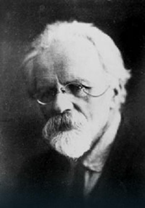 Ilja Ivanov