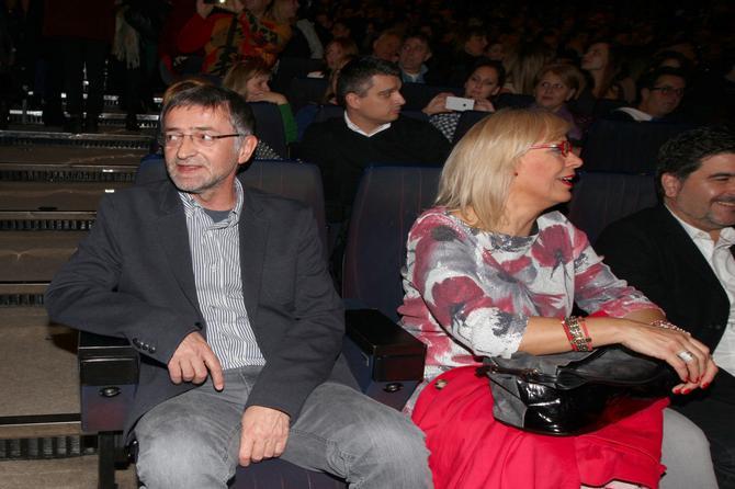 Zoran Cvijanović: Trpeo sam godinu dana Nikolu Koju i njegovu OPSESIJU