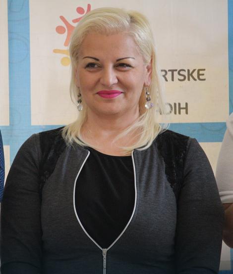 Ivana Jovanović