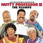 "Soundtrack - ""Nutty Professor II: The Klumps"""