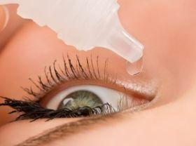 A száraz szem szindróma bármely életkorban előfordulhat 3790f37684