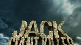 """Jack the Giant Killer"" - zwiastun filmu"