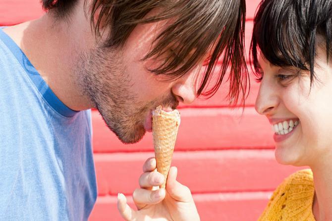 Najveći slatki greh leta: Kako da mu priredite najbolji užitak?