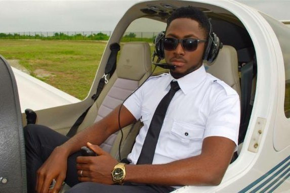 Miracle won the BBNaija Double Wahala edition in 2018.