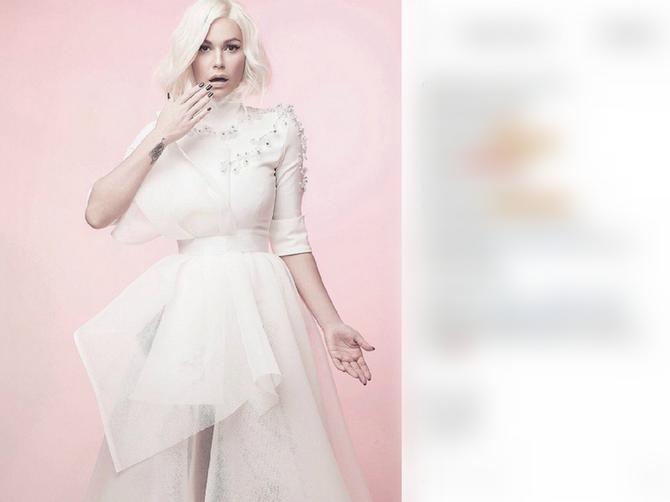 O njegovim haljinama maštaju SVE SRPKINJE: Ovaj Zrenjaninac od svake žene napravi PRINCEZU!