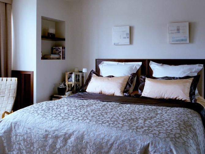 Kupite posteljinu po super ceni