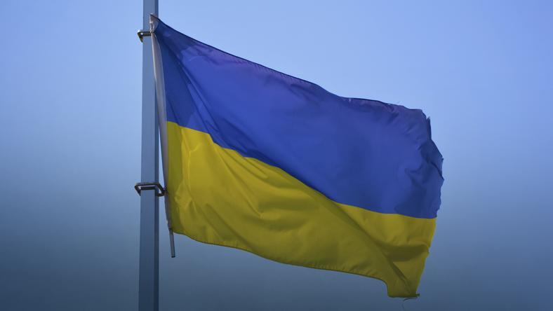 Ukraina ma nadzieję na rychłą likwidację wiz do UE