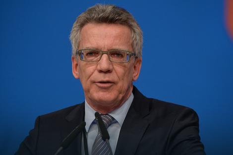 Tomas de Mezijer