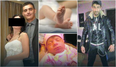 Očevi koji su ubili i pokušali da ubiju svoje bebe