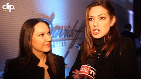Da li je Nina Radulović posle razvoda srećna?!