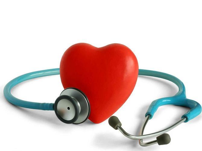Bolesti srca sve više pogađaju žene: Prepoznajte simptome