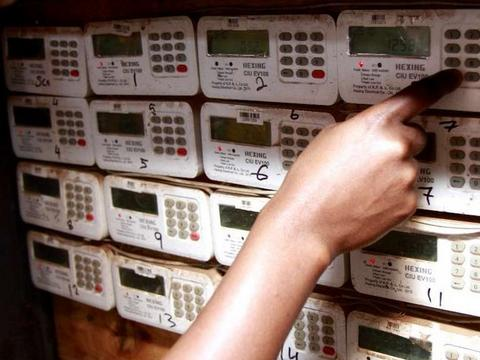 Company commences war against fake electrical products in Lagos