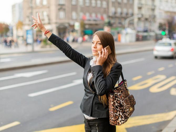 """""""Vog"""" savetuje: Ako želite da živite kao u Njujorku, dođite u BEOGRAD"""
