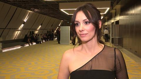 Dragana Mićalović iznenadila SLOBODU, a njena reakcija je bila OVAKVA