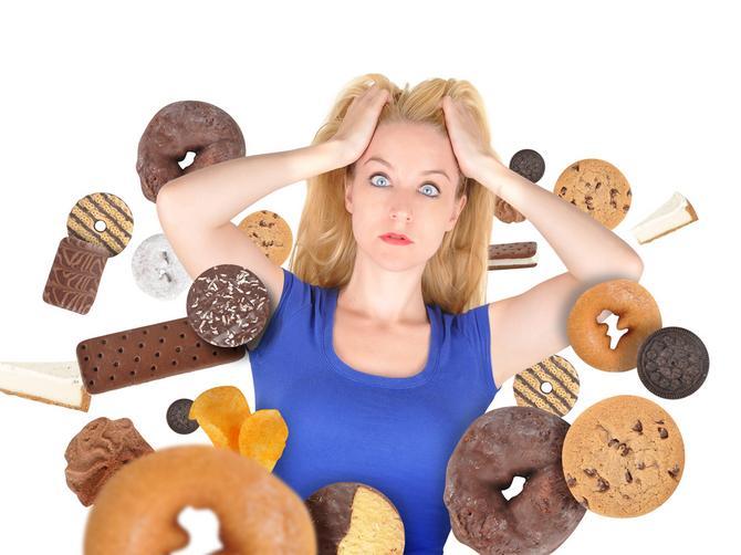 Dijabetes je tiha, podmukla bolest: Prepoznajete li ove simptome?